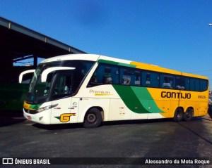 Aparecida: ônibus extra da Gontijo ainda não é confirmado