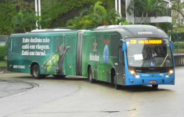 Volta do Rock in Rio na madrugada e manhã deste domingo é criticada