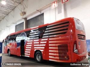 Prefeitura de São Paulo suspende serviço Ubus da Metra