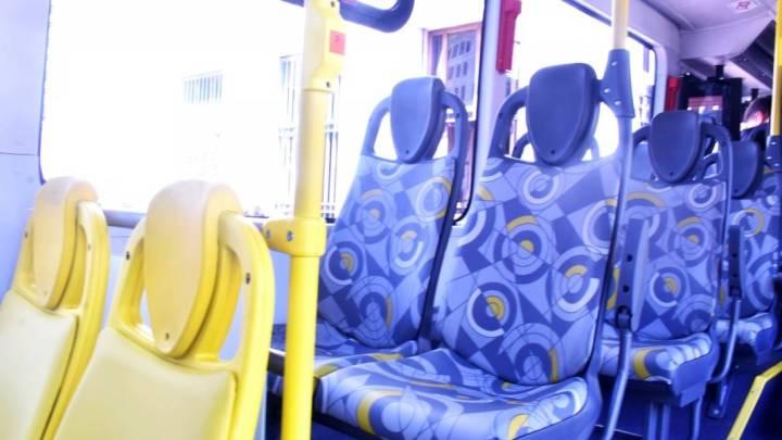 São Paulo tem alterações em diversas linhas de ônibus neste sábado