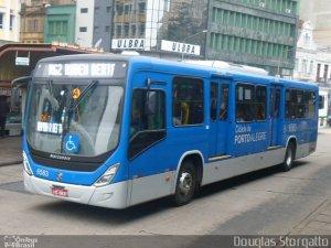 Polícia prende quadrilha que assaltava ônibus em Porto Alegre