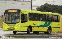 Tarifa de ônibus em Foz do Iguaçu aumenta no dia 1º de novembro