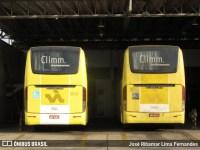 Viação Itapemirim vende imóveis para pagar dívidas