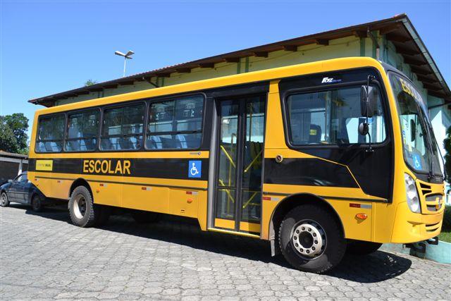 PI: Ministério Público investiga irregularidades no transporte escolar de Cocal