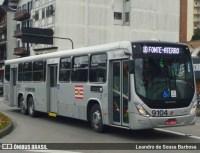 Oktoberfest 2019: Blumenau terá 340 horários extras com ônibus na madrugada