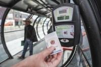 Curitiba oferece tarifa reduzida em seis linhas fora do horário de pico