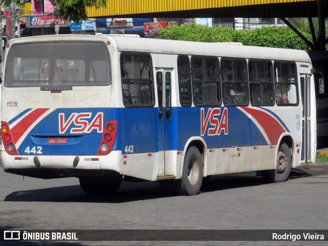 Dois homens são mortos dentro de ônibus coletivo na Bahia