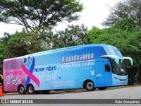 Emtram entra na campanha Outubro Rosa e Novembro Azul