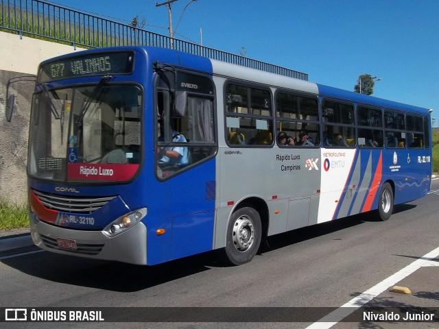 SP: Viação Rápido Luxo Campinas assume emergencialmente  linhas em São Roque