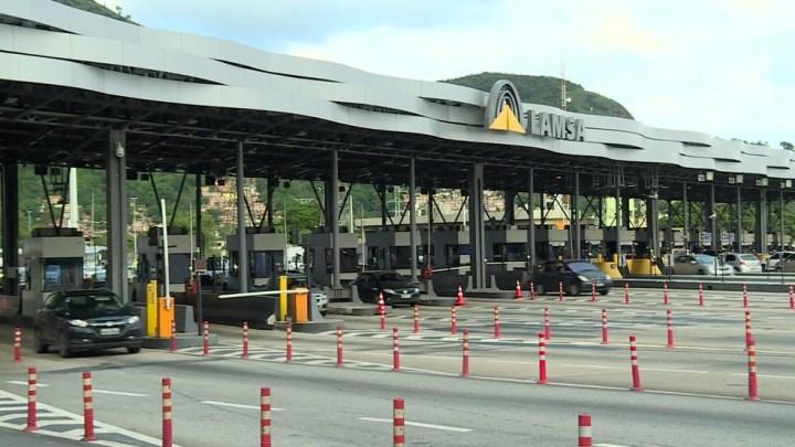 Rio: CPI da Câmara conclui que houve superfaturamento na Linha Amarela