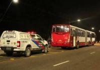 Assalto em ônibus de Manaus viram rotina