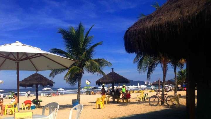 SP: Justiça proíbe cobrança de taxas de excursões no Guarujá