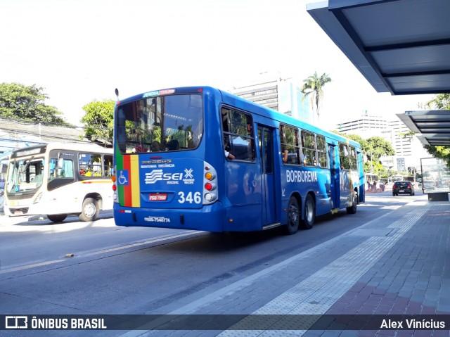 Recife e Região Metropolitana terão reforço em 22 linhas para o Enem no domingo