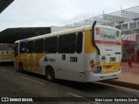 AC: Empresários de ônibus querem aumentar o valor da tarifa em Rio Branco