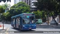 Prefeitura de BH altera pontos de 28 linhas de ônibus no Centro; confira a  lista