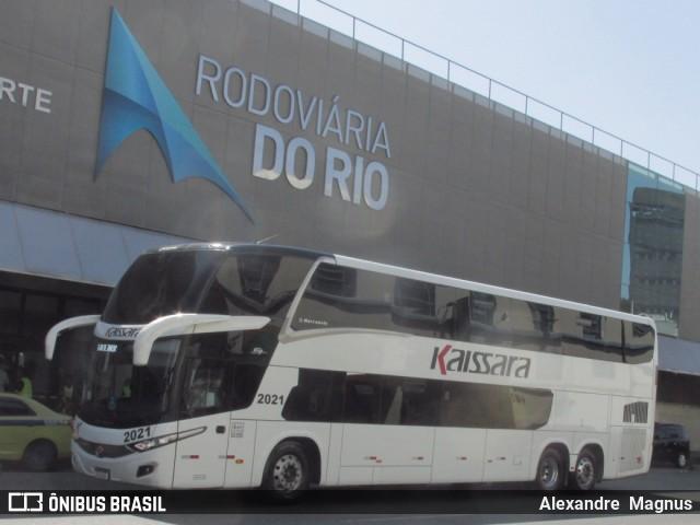 Rodoviária do Rio segue com ônibus extras para o feriadão da Proclamação da República