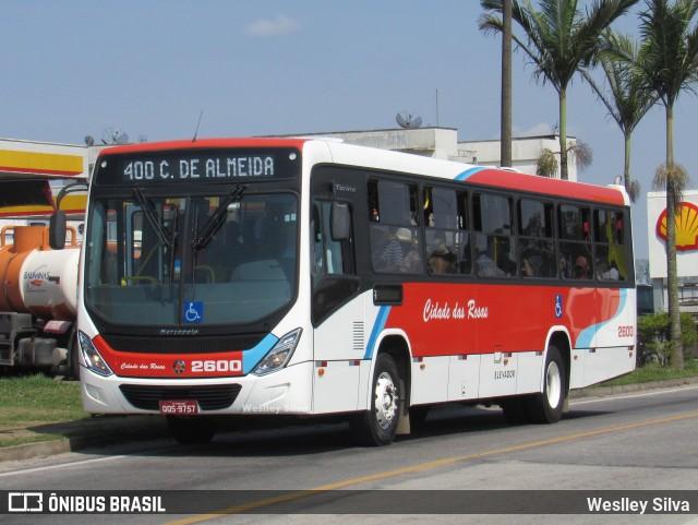 MG: Prefeitura de Barbacena muda pontos de ônibus, veja o que muda na cidade