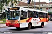 Petrópolis: Sindicato das empresas de ônibus nega paralisação após boato na internet
