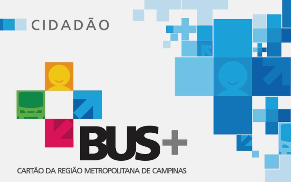 Campinas: Validade dos créditos de antigos cartões nos ônibus intermunicipais  é prorrogada até 31 de dezembro