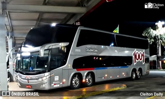 Concorrência obriga empresas de ônibus criar plataforma de passagens promocionais no Rio e em SP