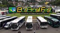 BusBrasil Fest 2019 segue sem definição de local por parte da Prefeitura de São Paulo