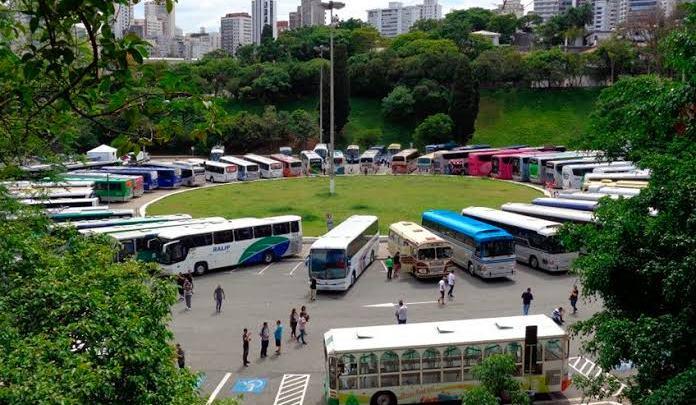 BusBrasil Fest é adiada para 1º de dezembro no Pacaembu na Zona Oeste de São Paulo