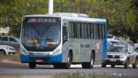 TO: Prefeitura de Palmas reforça linhas do transporte coletivo para primeira etapa do Enem 2019