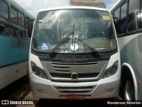 DF terá aplicativo de transporte para miniônibus em 2020