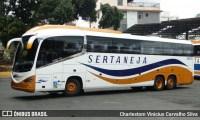 Rumor: Viação Sertaneja deve seguir renovando com Irizar em 2020