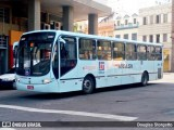 RS: Justiça recolhe cerca de 20 ônibus da Sogal e Vicasa em Canoas, diz Agência