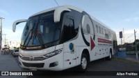 MG: Ônibus TRE Aqui atenderá no bairro General Carneiro em Sabará nesta semana