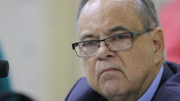 """RJ: """"Caixinha da Fetranspor"""" pode atingir Tribunal de Justiça, aponta delação"""