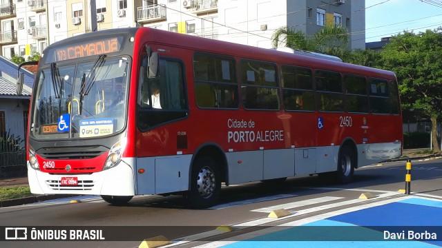 Audiência Pública discutirá projeto que retira cobradores dos ônibus urbanos em Porto Alegre