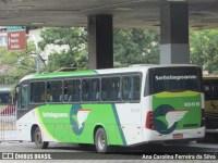 MG: Tarifa de ônibus metropolitano e intermunicipal aumentam neste domingo 29