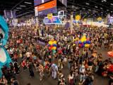 Saiba como chegar ao evento Comic Con Experience 2019 no São Paulo Expo