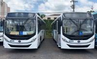 SP: Prefeitura de Pirapora de Bom Jesus anuncia ônibus com Tarifa Zero em 2020