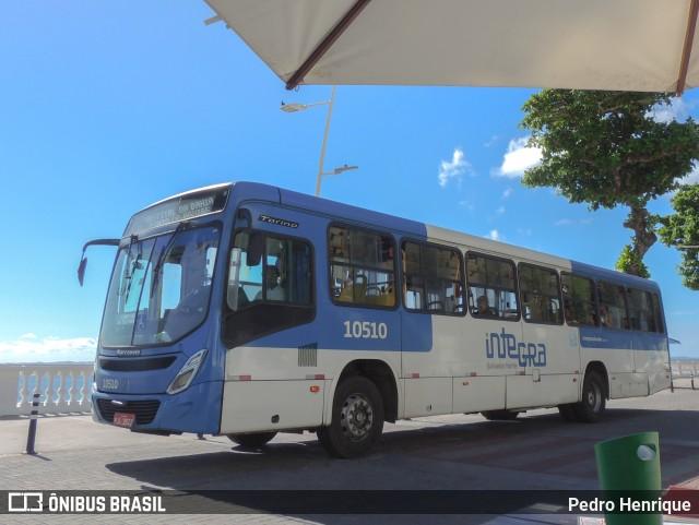 BA: Prefeito de Salvador diz que não haverá aumento na tarifa de ônibus no início de janeiro