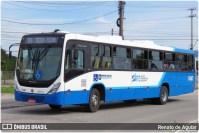 Tarifa de ônibus de Florianópolis terá redução a partir do dia 23
