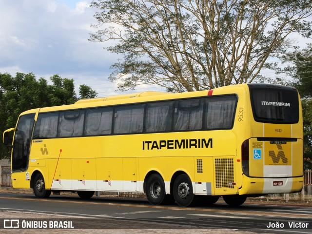 Viação Itapemirim / Kaissara anunciam passagem intermunicipal entre Niterói e Rio de Janeiro