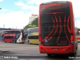 MPF ajuíza ação para garantir passe livre a idosos e pessoas com deficiência em ônibus interestaduais que partem de Goiás