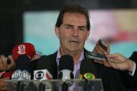 Delator diz que Paulinho da Força recebeu R$ 3 milhões de propina de empresa de ônibus e entrega prova