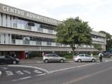 Prefeitura de Uberlândia  disponibiliza ônibus especiais para concurso neste domingo 15
