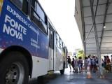 Salvador: Começou a venda de bilhetes para ônibus exclusivos no Carnaval