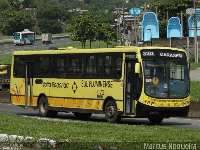 RJ: Prefeitura de Volta Redonda determina que empresas assumam linhas da Viação Sul Fluminense