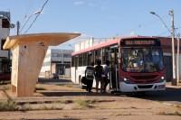 DF: Comunidade ganha linhas de ônibus e faz planos para o futuro