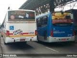Prefeitura de Porto Alegre tenta baixar passagem de ônibus para R$ 2,00