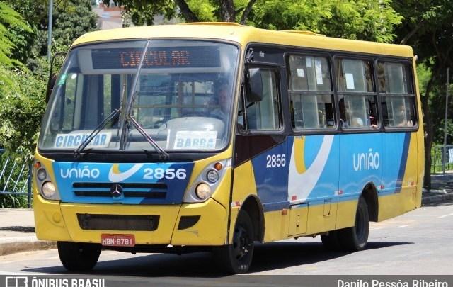 MG: Viação União reajusta horários em três linhas de ônibus em Muriaé