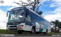 RJ: Auto Viação 1001 é denunciada por moradores por aumento de tarifa em São João da Barra