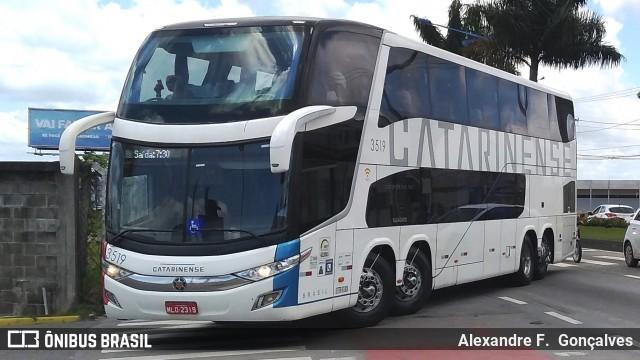 PR: Jovem é preso com drogas em ônibus da Catarinense na BR-277