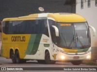 Gontijo e Itapemirim devem oferecer ônibus extras na linha Ouro Preto x Guarapari x Ouro Preto